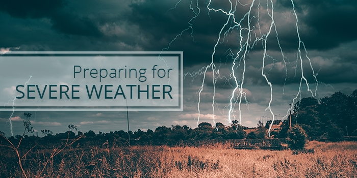severe-weather-safety-preparation-tips-mass-notification-system