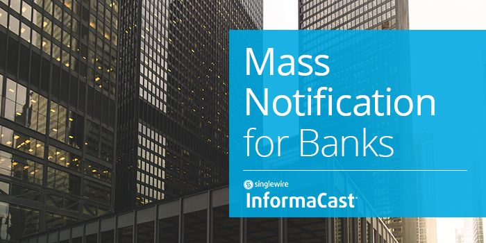 mass-notification-for-banks-and-financial-institutions
