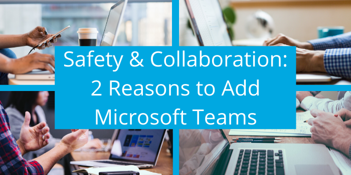 microsoft-teams-mass-notification-safety-collaboration