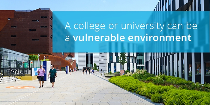 higher-education-notification-solutions-crisis-communication