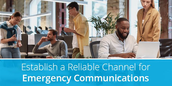 reliable-channel-emergency-communication-mass-notification