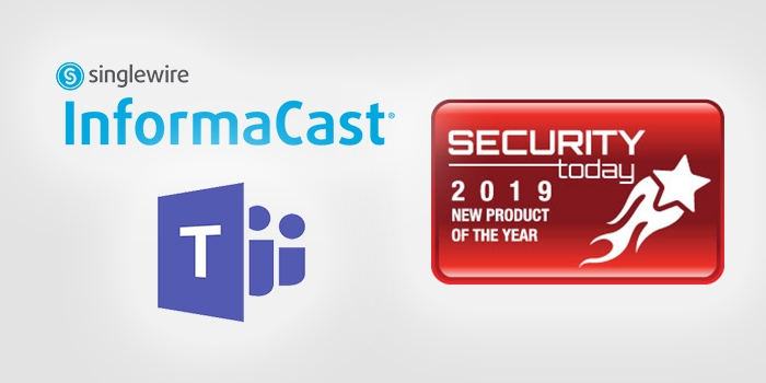 security-today-award-emergency-communication-microsoft-teams