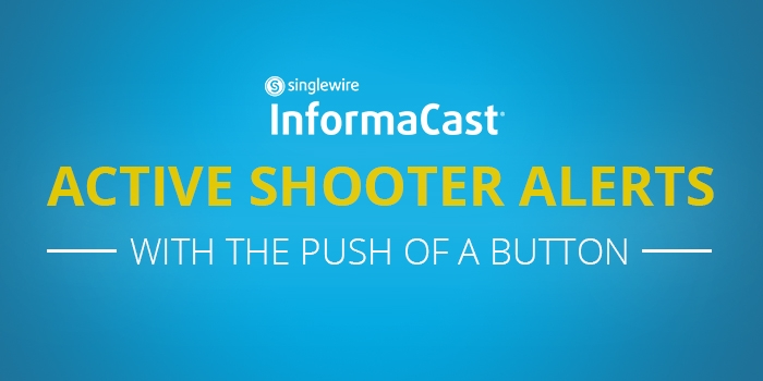 simple-active-shooter-alerts-mass-notification-safety