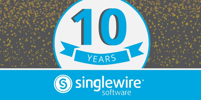 singlewire-software-anniversary-informacast-madison-mass-notification-software