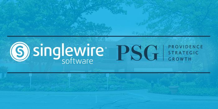 singlewire-software-psg-investment