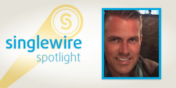 best-places-to-work-madison-singlewire-software-doug-gland