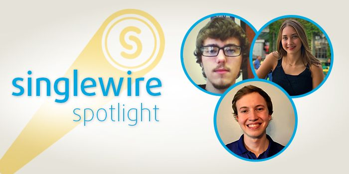 singlewire-spotlight-madison-best-places-work-2020-interns