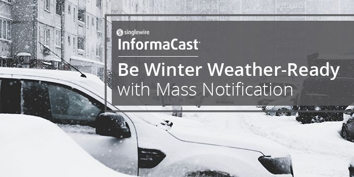 winter-weather-ready-2020-mass-notification