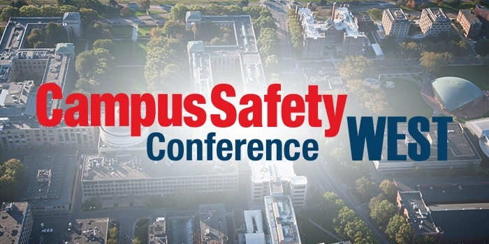 campus safety conference for higher education