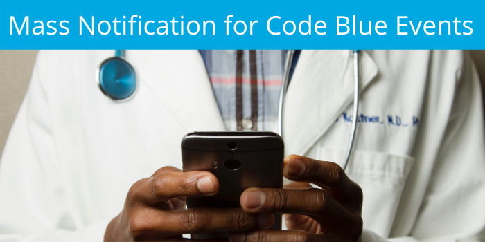 code-blue-healthcare-mass-notification