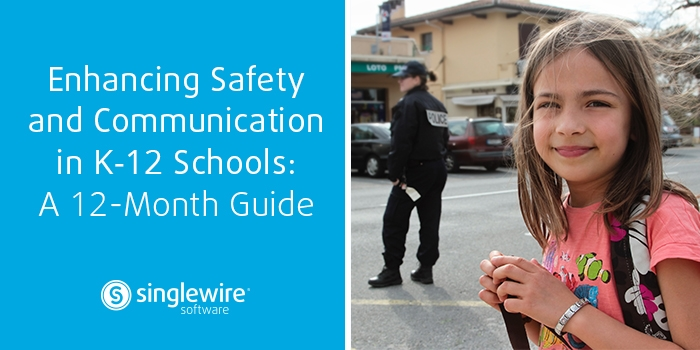 k12-emergency-notification-system-school-safety-active-shooter