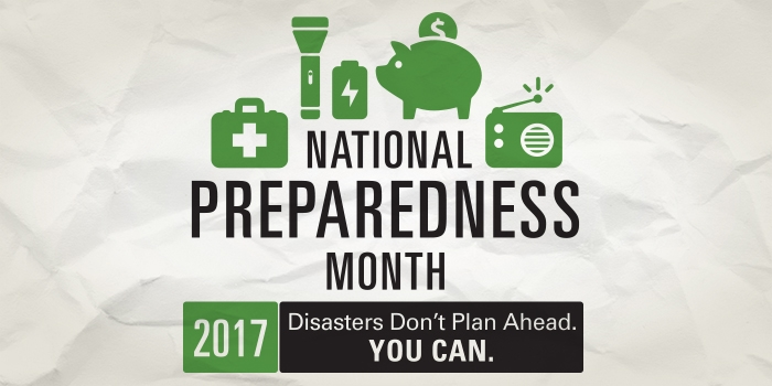 national-preparedness-month-emergency-notification