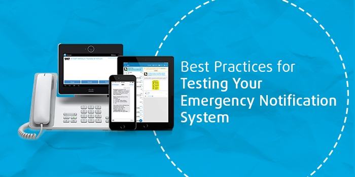 emergency-notification-system-testing-best-practices